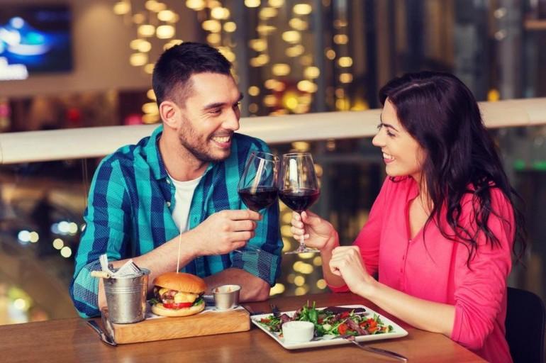 Dnevni horoskop za 6. decembar: Novo poznanstvo u vama budi želju za ljubavnim promjenama!