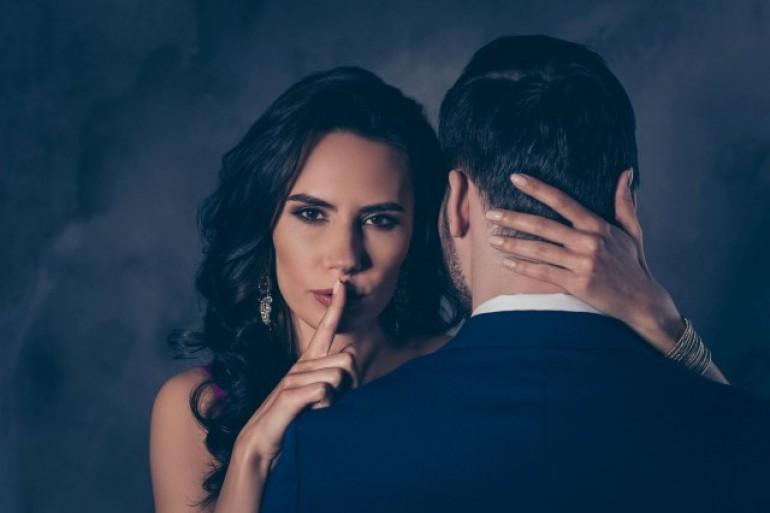 Da li je riječ o prevari ako nije bilo fizičkog kontakta?
