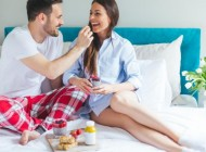 Nema na brzaka: Znaci koji se najsporije zaljubljuju