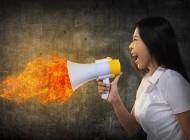 Dnevni horoskop za 17. novembar: Blizanci, bićete skloni donošenju pogrešnih odluka - loš period pred vama!