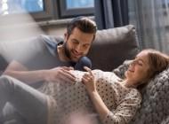 Rađanje djeteta posle 30. može da ima i neke prednosti za majku i bebu