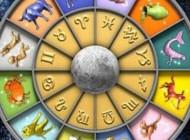 Dnevni horoskop za 25. mart - Rakovi možete da očekujete ...