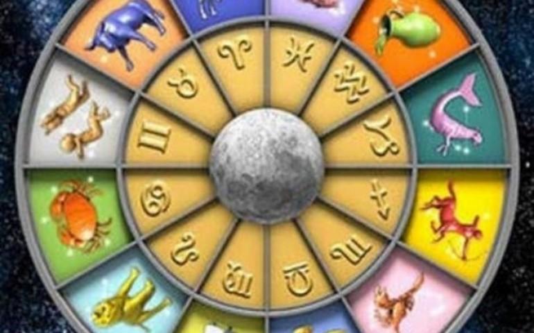 Dnevni horoskop za 08. septembar