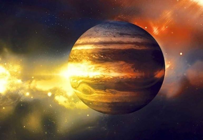 Jupiter se vratio u svoj direktan hod – saznajte šta vas očekuje u narednim mjesecima!