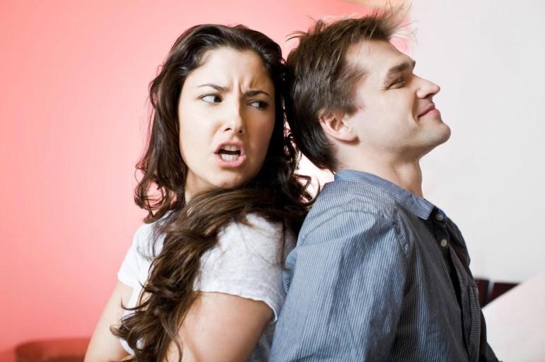 Dnevni horoskop za 10. februar: Vage, sa voljenom osobom imate probleme koje krijete od očiju javnosti!