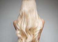 Želite bujnu i sjajnu kosu: Sa ovom jeftinom namirnicom vidjećete rezultate već nakon prve upotrebe