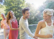 Dnevni horoskop za 16. mart: Djevice, pred vama je vrijeme za SREĆU - one slobodne očekuje veza koja će ostaviti trag!