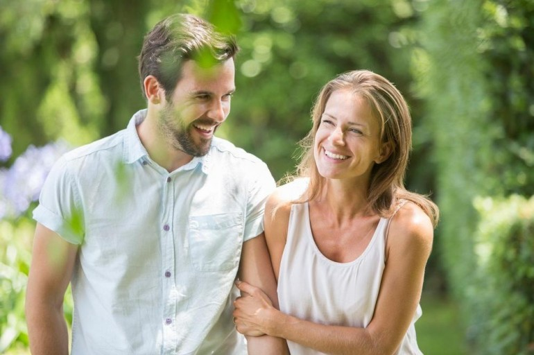 Dnevni horoskop za 19. septembar: Ovnovi, bivša ljubav vraća se u vaše okruženje!