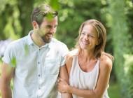Dnevni horoskop za 22. oktobar: Rakovi, očekuje vas nova, veoma zanimljiva ljubavna priča!