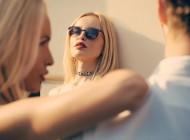 Ispovijest ženskaroša koji želi stabilnu vezu: Imao sam više žena nego što mogu da izbrojim...