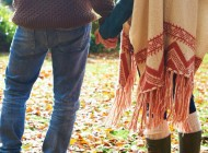 Dnevni horoskop za 17. oktobar 2018: Nova ljubav za BLIZANCE I STRIJELCA; VAGE, kontrolišite emocije!