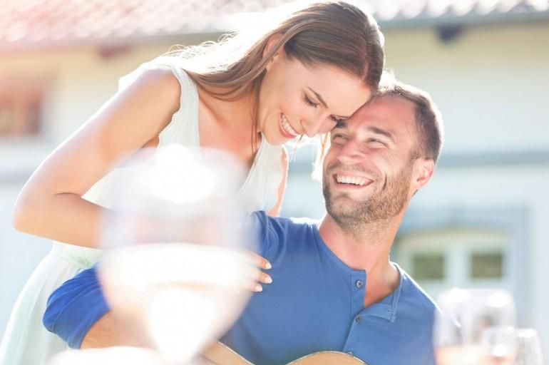 22 fascinantne činjenice o ljubavi