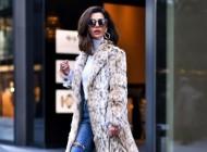 6 navika žena koje uvijek izgledaju glamurozno