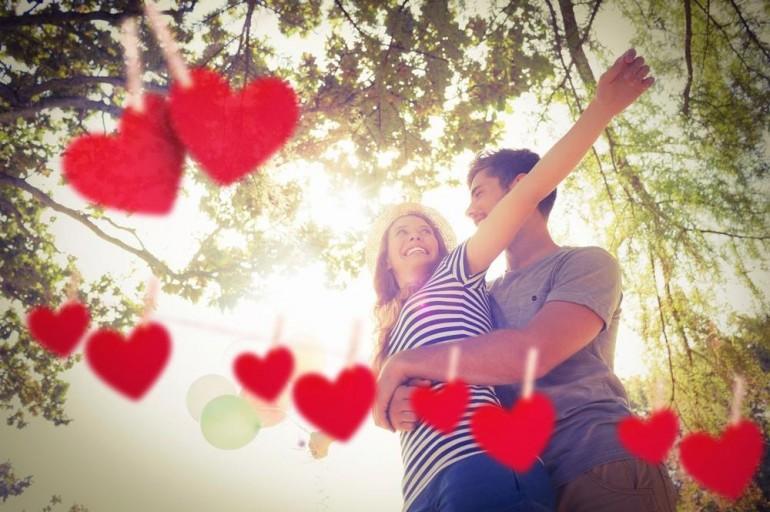 DNEVNI HOROSKOP ZA 12. AVGUST: Pred jednim znakom je zanimljivo poznanstvo koje vodi do strastvene ljubavne avanture