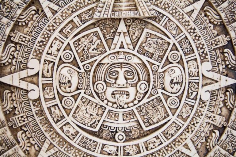 OVO JE SUŠTINA VAŠEG KARAKTERA: Otkrijte šta ste u horoskopu DREVNIH MAJA!