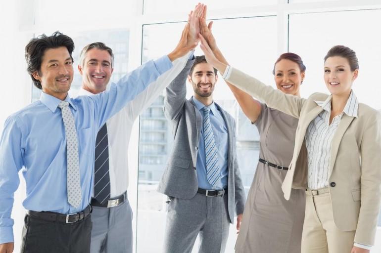Dnevni horoskop za 5. oktobar: Vage imaju udvarače vrijedne pažnje, Blizanci ispunjavaju poslovne ciljeve