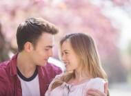 DNEVNI HOROSKOP ZA 20. OKTOBAR: Lavove očekuje zanimljivo poznanstvo, Blizancima slijedi divan period za ljubav