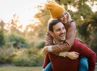DNEVNI HOROSKOP ZA 14. DECEMBAR: Pred Ovnovima je povoljan dan za ljubav, Vodolije treba da se zabrinu