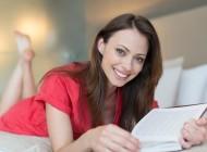 DNEVNI HOROSKOP ZA 6. APRIL: Blizanci, u braku vas očekuju manje trzavice sa partnerom!