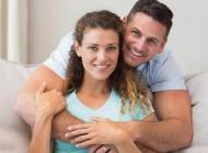 DNEVNI HOROSKOP ZA 5. APRIL: Lavovi, vaš odnos sa voljenom osobom vrlo je stabilan sada