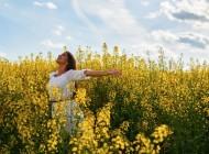 DNEVNI HOROSKOP ZA 5. JUL: Djevice, očekuju vas ozbiljne promjene kada je u pitanju vaše polje ljubavi.