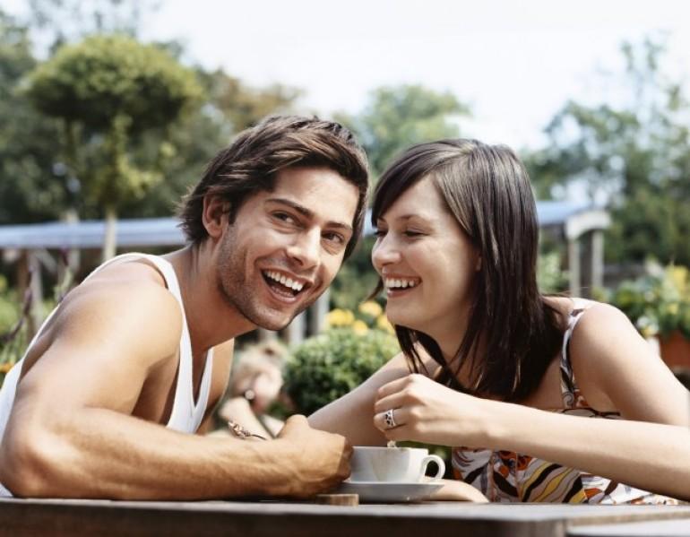 Prevelika očekivanja: Žena u ovom znaku najteže pronalazi ljubav