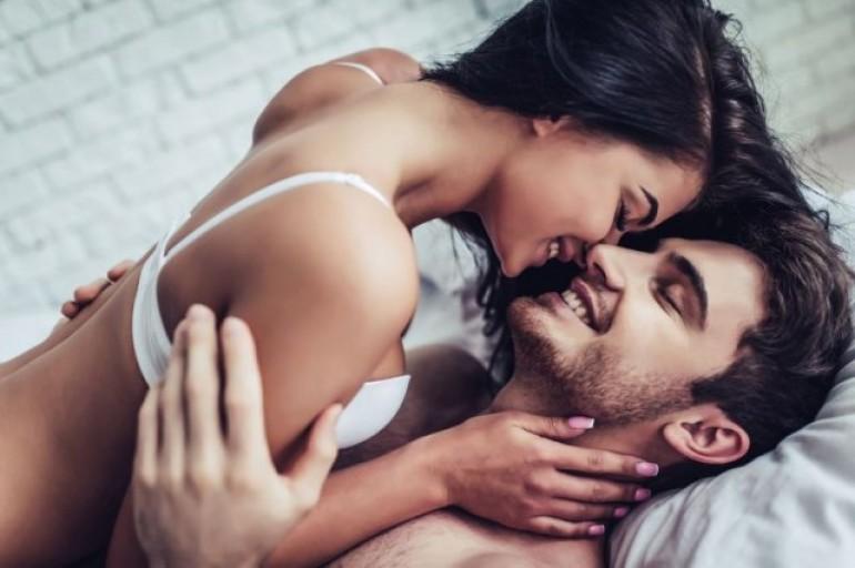 Žene koje su seksualno aktivnije mnogo su bolje u ovome