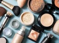 Odgovori na najčešće postavljana pitanja u vezi sa ljepotom