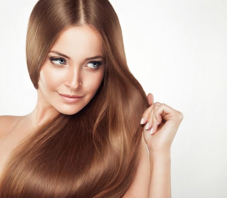 """I ljepota na usta ulazi, ne samo zdravlje: Devet """"supernamirnica"""" koje oporavljaju oštećenu kosu"""
