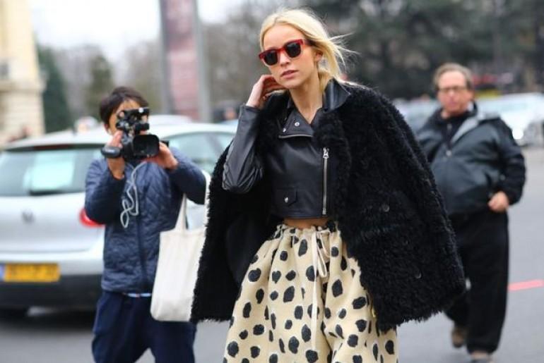 Dezeni koji će u 2018. biti u fokusu – modni trendovi