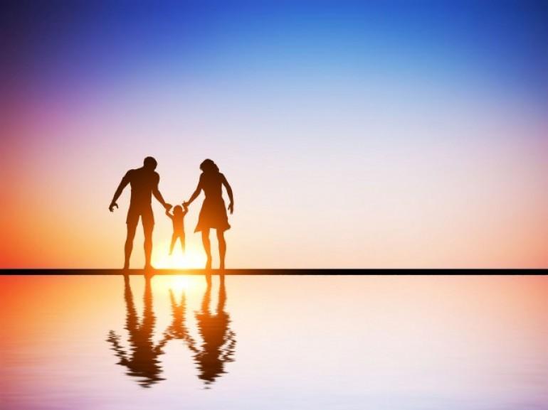Astro otkriva: Ove 3 horoskopske kombinacije biće najbolji roditelji
