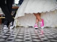 Diplomom do samoće: Fakultetski obrazovane žene sve teže pronalaze bračnog partnera