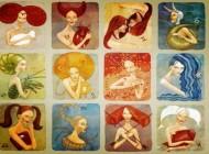 Dnevni horoskop za 29. jul