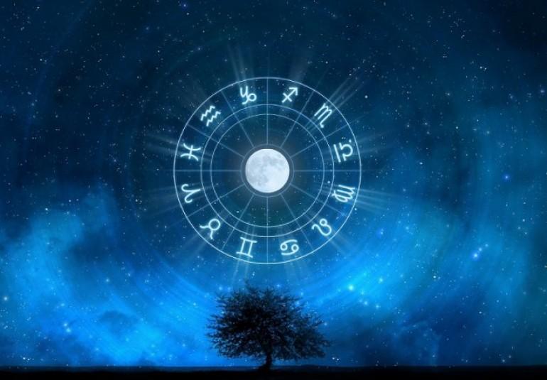 Dnevni horoskop za 17.april