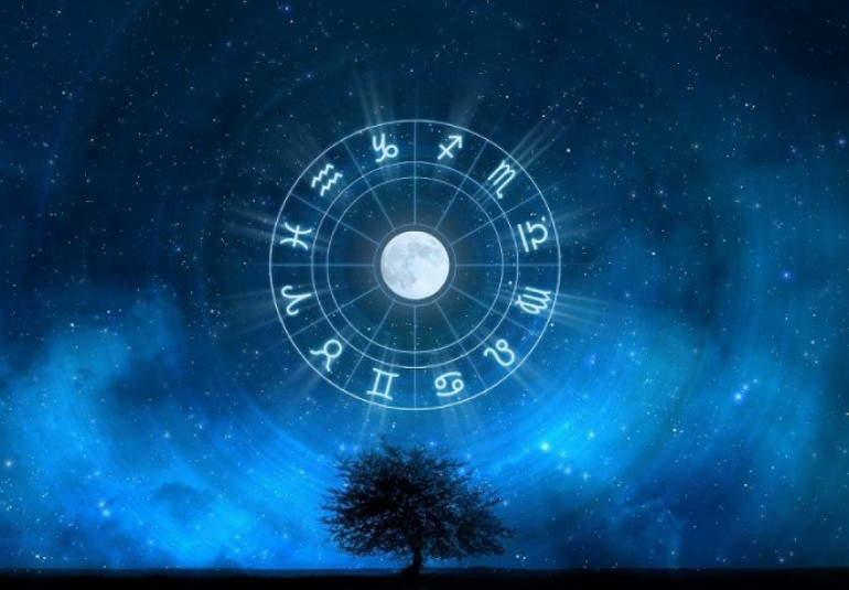 Dnevni horoskop za 10. oktobar