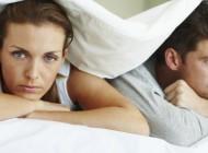8 znakova da je vaša srodna duša odavno prestala da vas voli