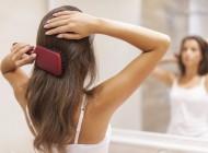 Zaustavite opadanje kose: Najbolji način je da korigujete ishranu