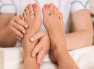 Sve ide od nogu: Izmasirajte stopala i oporavite cijeli organizam!