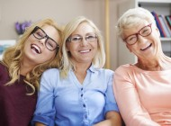 U jednom trenutku u životu, svi se pretvaramo u svoje roditelje: Kada i zbog čega se to dešava?