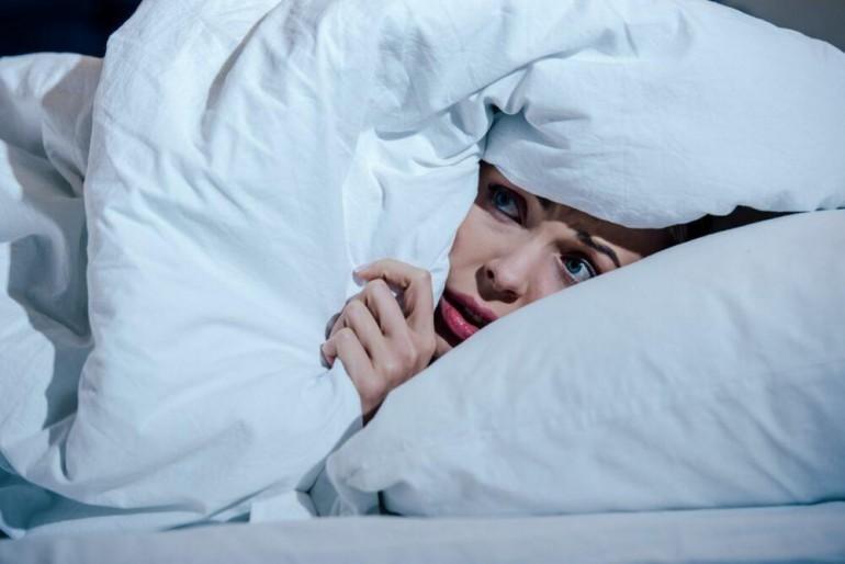 4 savjeta ruskog psihologa: Evo kako da se izborite sa nervozom, anksioznošću i strahom!