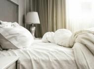 Da li ujutru namještate krevet? Šta to govori o vašem karakteru?
