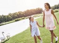 Dovoljno je samo 15 minuta pješačenja dnevno, da promijenite svoje tijelo: Evo kako!