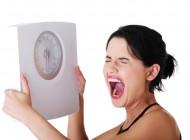 Nutricionista savjetuje: Evo kako da se ne ugojite u izolaciji