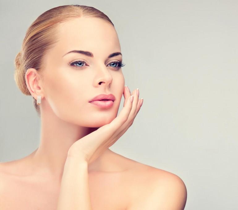 Tajne kozmetičara holivudskih dama: Njega za zdravu, lijepu i mladoliku kožu
