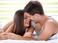 Zaljubljenost ili ljubav? Otkrijte da li je ono što osjećate zaista ljubav?