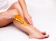 Zlata vrijedni: Ovih PET savjeta će spriječiti pojavu bubuljica nakon depilacije!