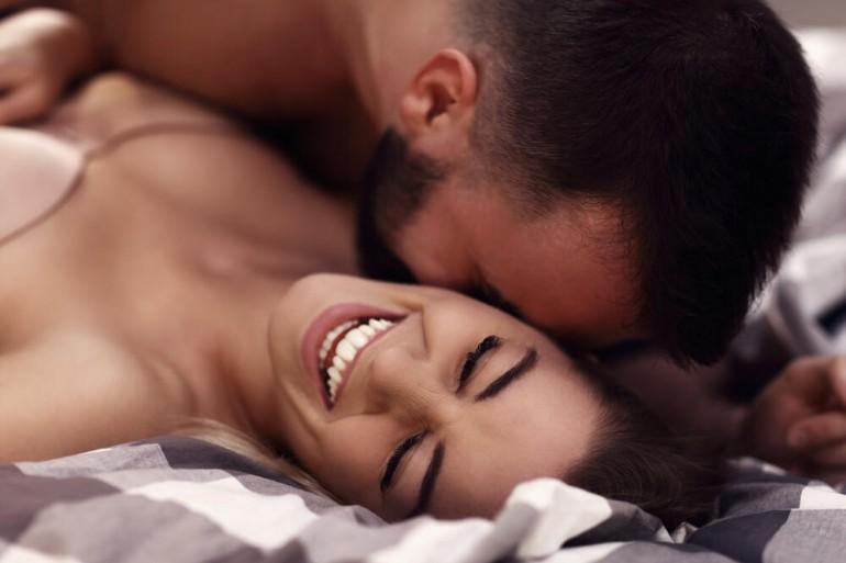 Jutro, podne ili veče: Kad je najbolje vrijeme za seks?