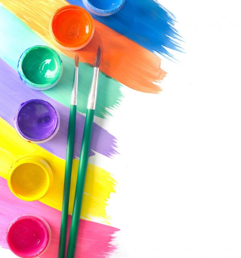 Crvena za Ovna, zelena za Bika, žuta za Blizance… Koja je vaša srećna boja?