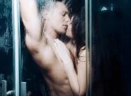 Evo što je zajedničko parovima koji imaju bolji seks od drugih!