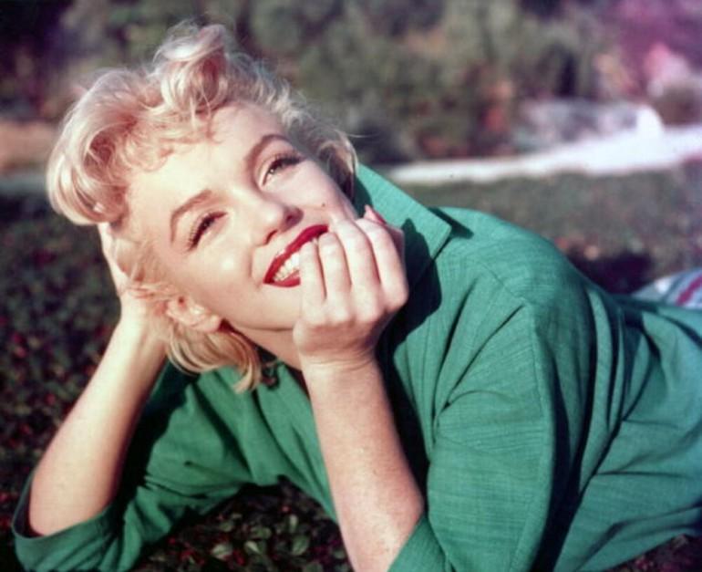 Od šminke do parfema: tajne ljepote Merlin Monro koje bi trebalo da zna svaka žena!